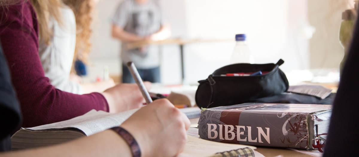 Bibel-1